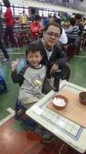 102年台中市市長盃圍棋比賽(初學組):DSC06322.JPG