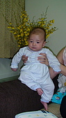 Henry生活照(四個月):DSC01725.JPG