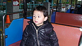 2011年台北木柵動物園:DSC03879.JPG