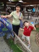 2012年台灣歷吏博物館(台南):DSC01548.JPG