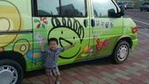 萌芳蘭園(2011年):DSC04992.JPG