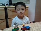 2012年Henry生活照(3歲10個月):2012-03-19 20.43.03.jpg