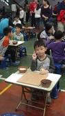 102年台中市市長盃圍棋比賽(初學組):DSC06326.JPG