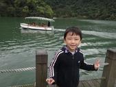 103年羅東梅花湖&娃娃國民宿:宜蘭梅花湖34.JPG