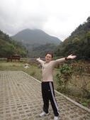 103年八仙山森林國家公園&谷關:DSC08312.JPG