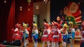 2011年新年歡樂派對(育山托兒所):DSC00930.JPG