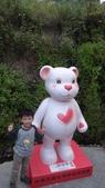 2013年秋紅谷泰迪熊展:DSC06386.JPG