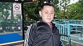 2011年台北木柵動物園:DSC03884.JPG