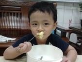 2011年Henry生活照(三歲):2011-08-27 18.57.03.jpg