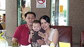 母親節-瑪提朵餐廳:母親節快樂.jpg.JPG