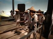 2012年台灣歷吏博物館(台南):DSC01523.JPG