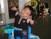 2012年台中兒童公園:DSC01116.JPG