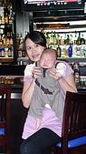 FRIDAY餐廳:DSC01768.JPG