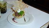 母親節-瑪提朵餐廳:看起來很可口的冰淇淋.jpg.JPG
