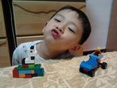 2012年Henry生活照(3歲10個月):2012-03-19 20.43.22.jpg