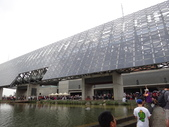 2012年台灣歷吏博物館(台南):DSC01492.JPG