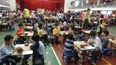 102年台中市市長盃圍棋比賽(初學組):DSC06328.JPG