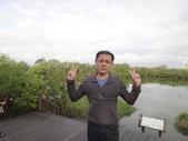 103年羅東林業文化園區:羅東林務局文化園區20.JPG
