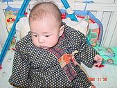 日本和服:DSC01422.JPG
