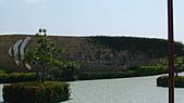 墾丁海生館(2011年):DSC04551.JPG