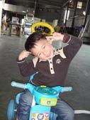 2012年台中兒童公園:DSC01117.JPG