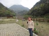 103年八仙山森林國家公園&谷關:DSC08315.JPG