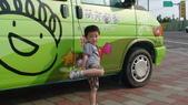 萌芳蘭園(2011年):DSC04997.JPG