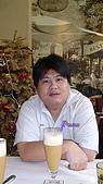 母親節-瑪提朵餐廳:舅舅.jpg.JPG