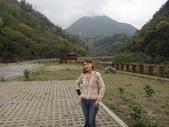 103年八仙山森林國家公園&谷關:DSC08316.JPG