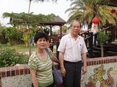 2012年台灣歷吏博物館(台南):DSC01551.JPG