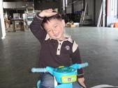 2012年台中兒童公園:DSC01118.JPG