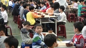 102年台中市市長盃圍棋比賽(初學組):DSC06330.JPG