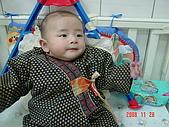 日本和服:DSC01425.JPG