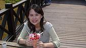 中社花園和大湖草莓節:DSC01123.JPG