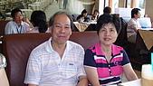 母親節-瑪提朵餐廳:阿公阿媽合照.jpg.JPG