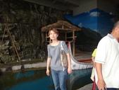 2012年台灣歷吏博物館(台南):DSC01508.JPG