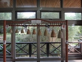 103年羅東林業文化園區:羅東林務局文化園區21.JPG