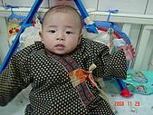 日本和服:DSC01426.JPG