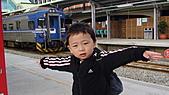 2011年台北國際花園博覽會(台北花博):DSC03603.JPG