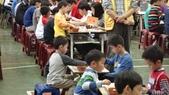 102年台中市市長盃圍棋比賽(初學組):DSC06331.JPG