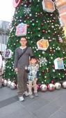 2013年秋紅谷泰迪熊展:DSC06392.JPG