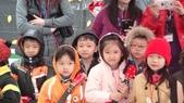 102年育山幼兒園班親會(大班):DSC06244.JPG