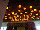 2012年台灣歷吏博物館(台南):DSC01493.JPG
