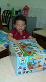 Henry三歲生日(2011年):DSC05244.JPG