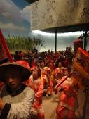 2012年台灣歷吏博物館(台南):DSC01524.JPG