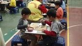 102年台中市市長盃圍棋比賽(初學組):DSC06334.JPG