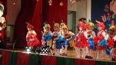 2011年新年歡樂派對(育山托兒所):DSC00934.JPG