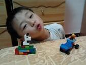 2012年Henry生活照(3歲10個月):2012-03-19 20.43.28.jpg