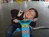 2012年台中兒童公園:DSC01119.JPG