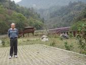 103年八仙山森林國家公園&谷關:DSC08323.JPG